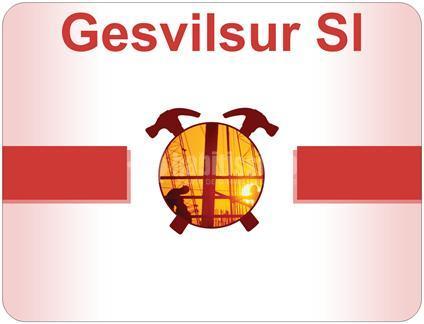 Gesvilsur S.L.
