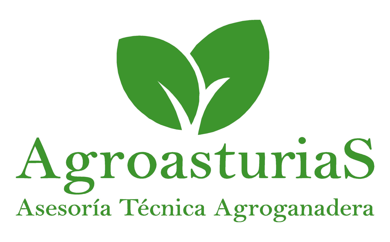 AgroasturiaS