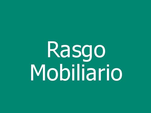 Rasgo Mobiliario