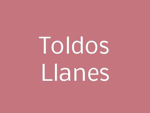 Toldos Hidalgo