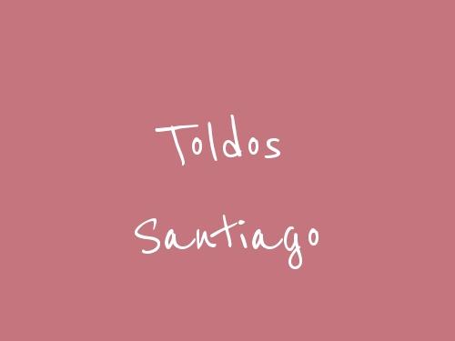 Toldos Santiago