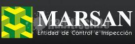 Marsan Ingenieros SL Sevilla