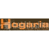 Hogaria Sevilla Dos Hermanas