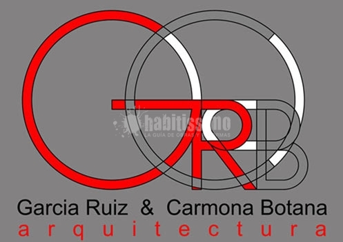 García & Carmona - Arquitectos