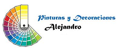 Pinturas Y Decoracion Alejandro