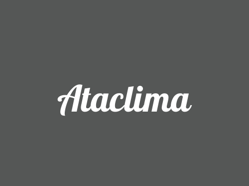 Ataclima