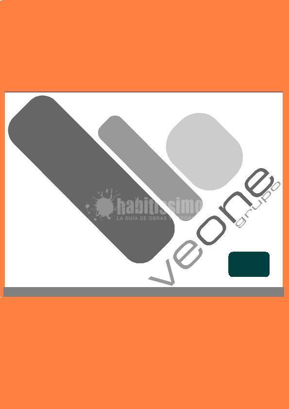 Grupoveone