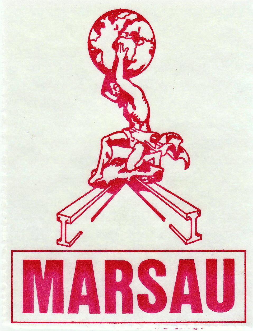 Marsau