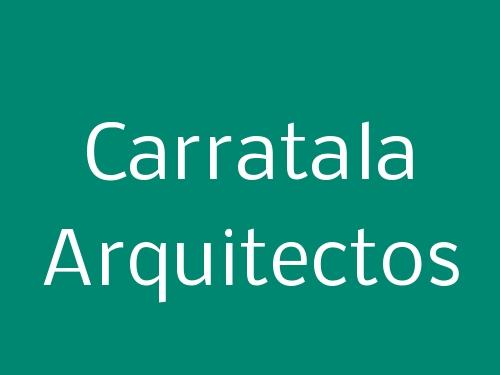 Carratala Arquitectos