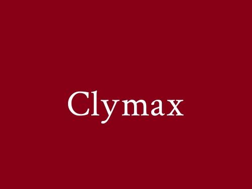 Clymax