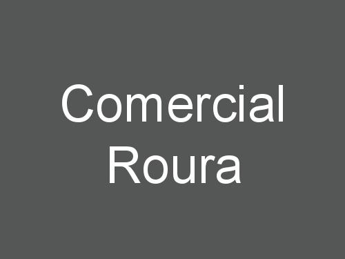 Comercial Roura