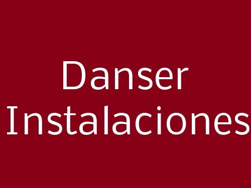 Danser Instalaciones