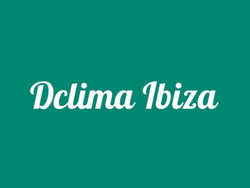 Dclima Ibiza