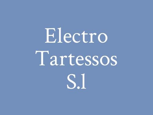 Electro Tartessos S.l