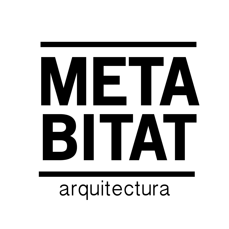 METABITAT Arquitectura