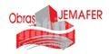 Jemafer Construcciones