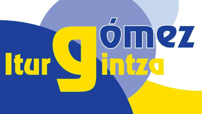 Fontaneria Gómez Iturgintza