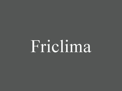 Friclima