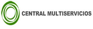 Central Multiservicios