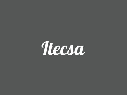 Itecsa