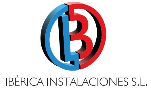 Iberica Instalaciones S.L