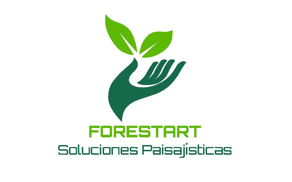 Forestart Soluciones Paisajísticas