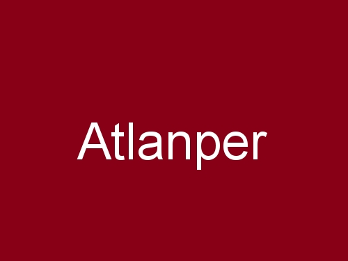Atlanper