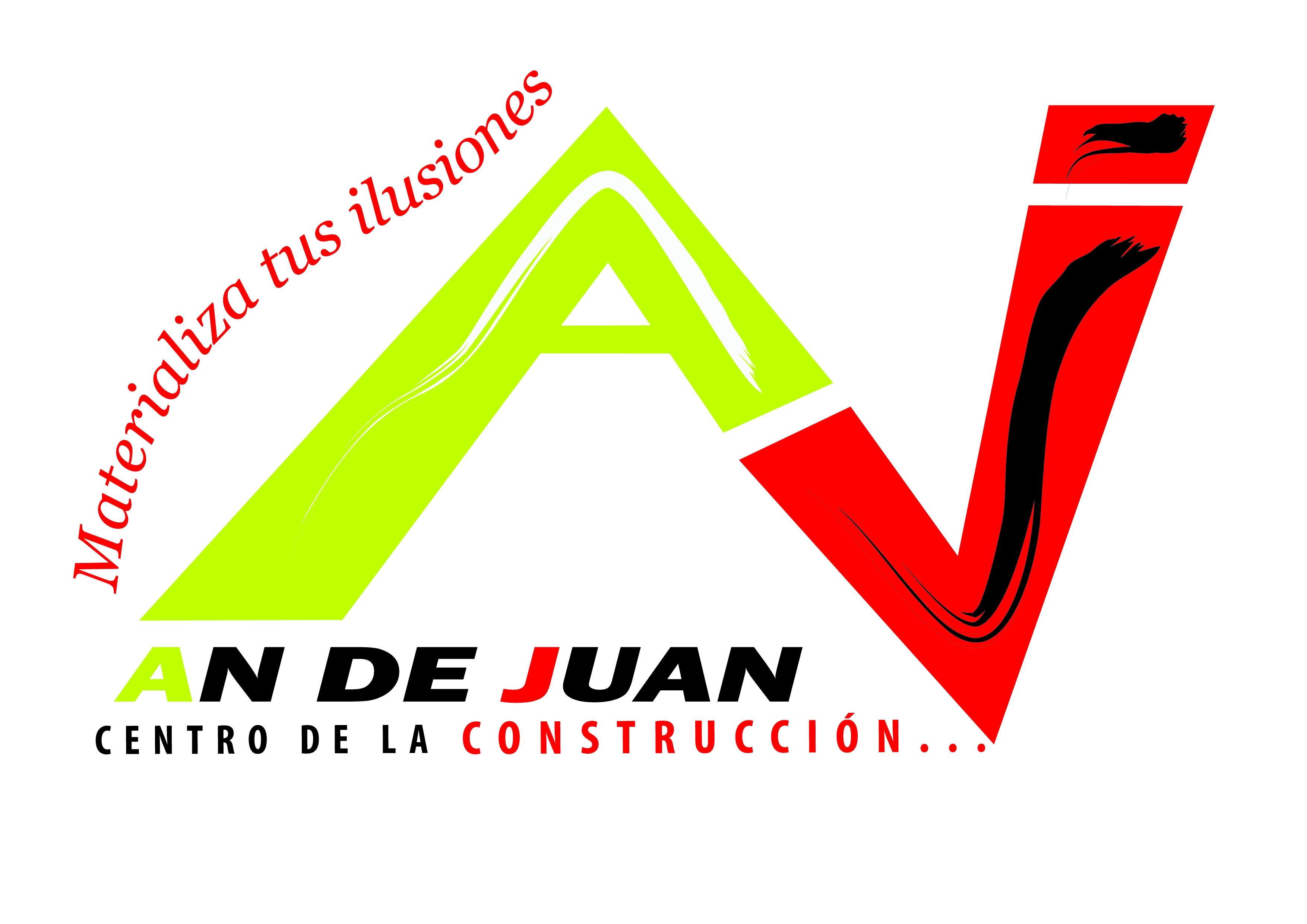 Aj centro de la construcciòn
