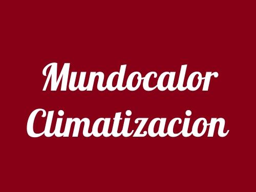 Mundocalor Climatizacion