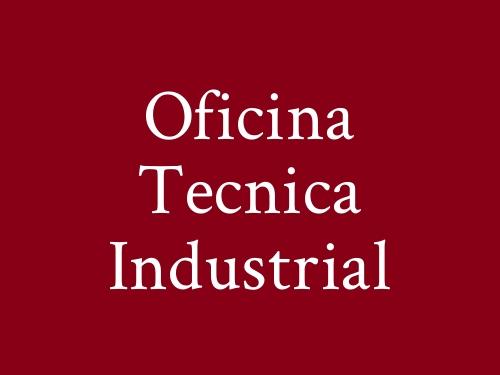 Oficina Tecnica Industrial