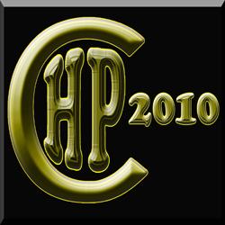 Chp 2010