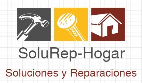 Solurep-Hogar