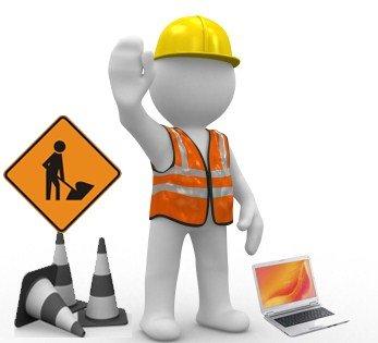 Construcciones Oliveira