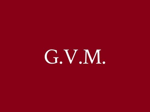 G.V.M.