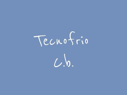 Tecnofrio C.b.