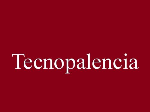 Tecnopalencia