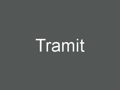 Tramit