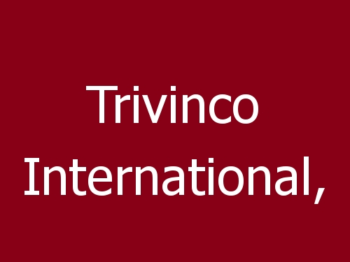 Trivinco International,