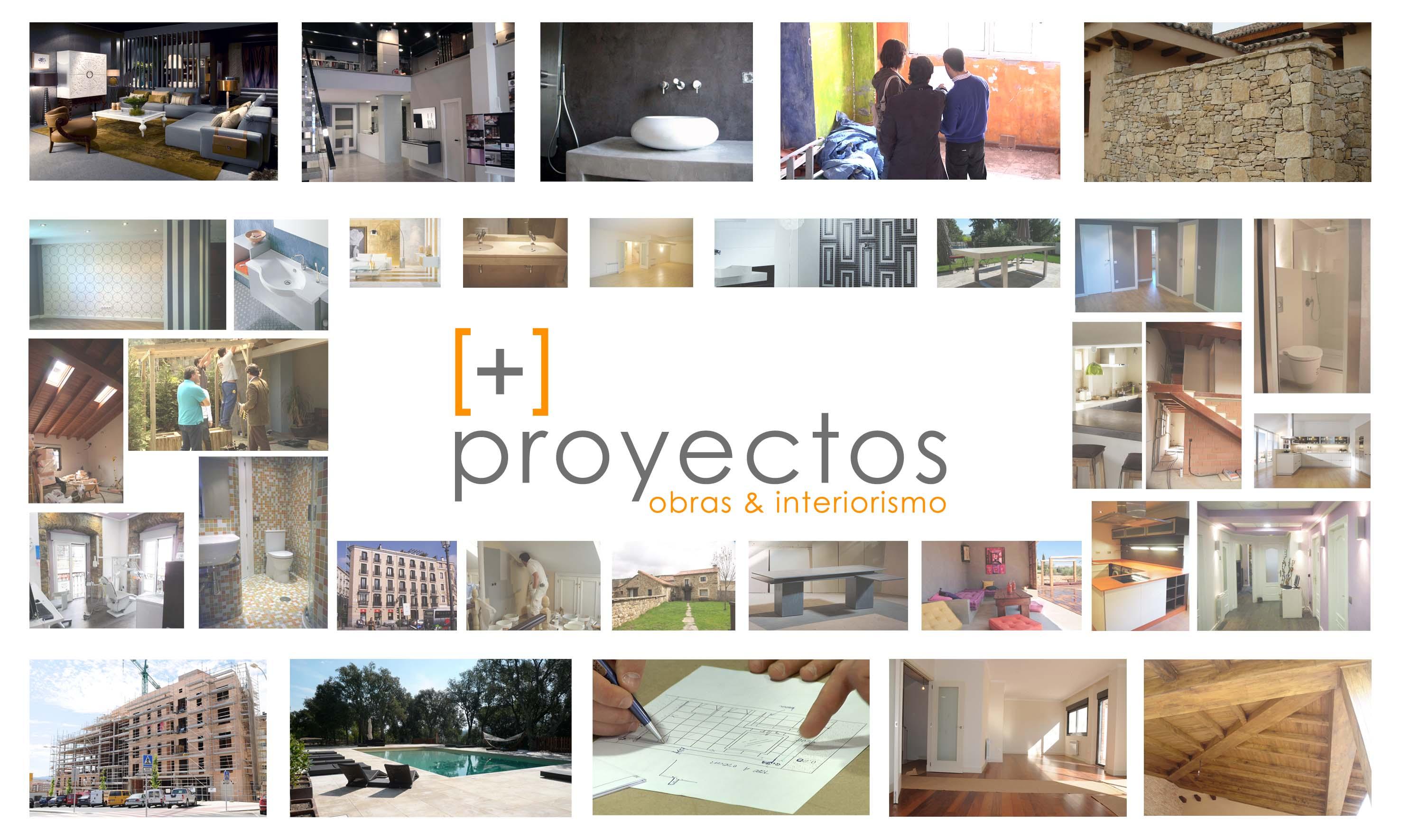 +Proyectos Asturias