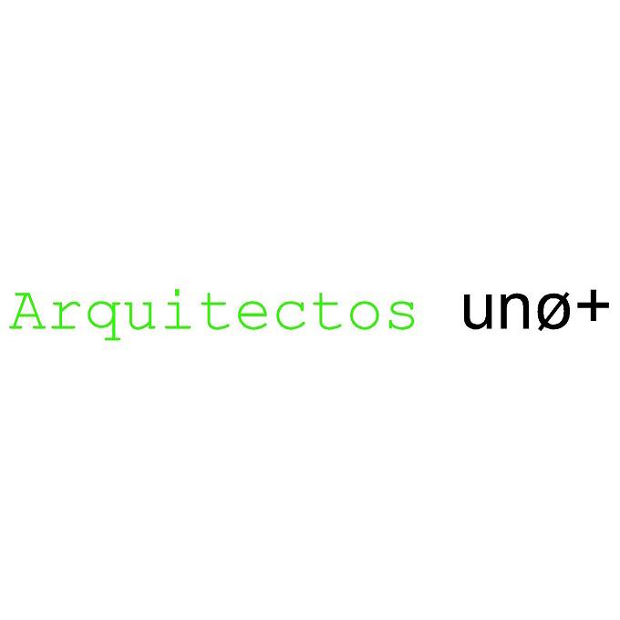 Miguel García de Veas Estudio de Arquitectura