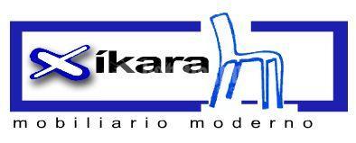 Xíkara Mobiliario Moderno