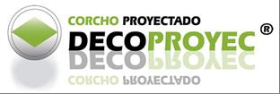 Decoproyec