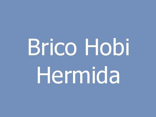 Brico Hobi Hermida