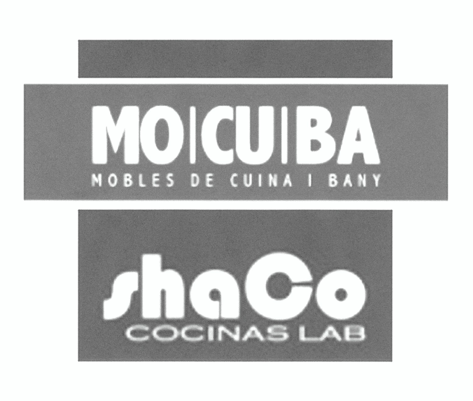 Shaco Mocuba