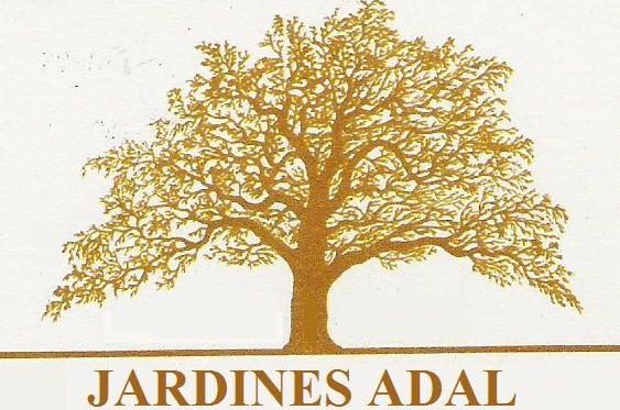 Adal Jardineria