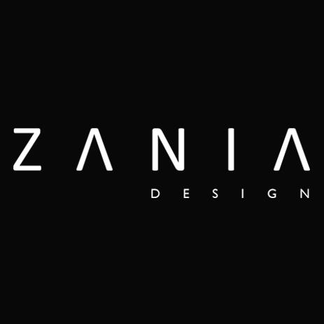 Zania Design