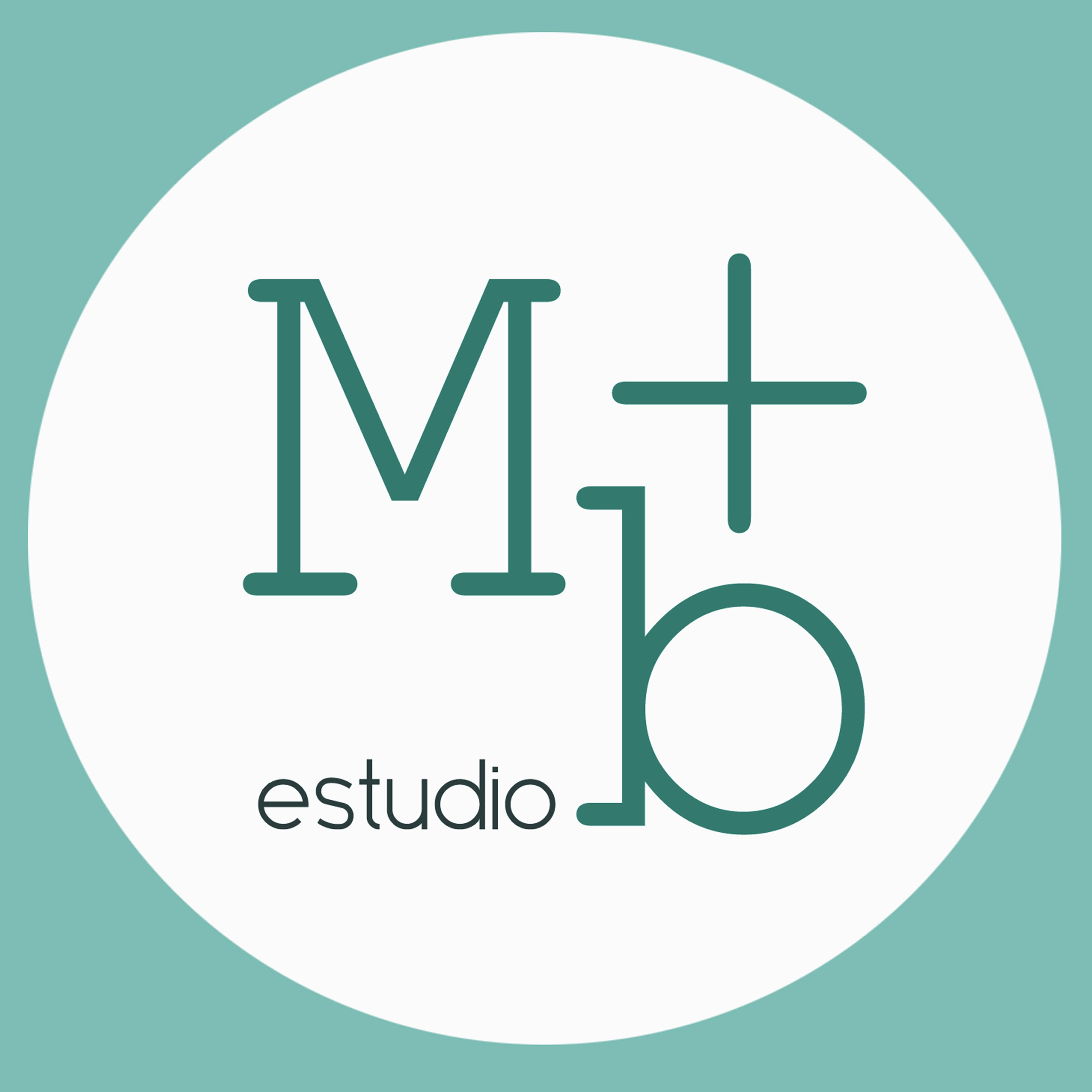 M+b Estudio