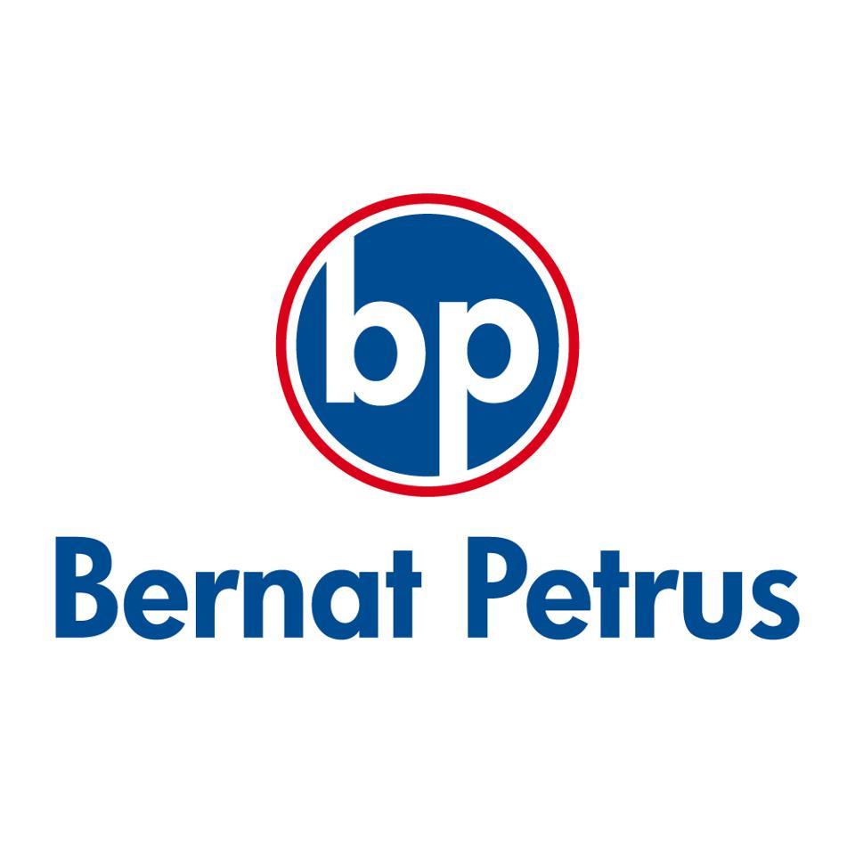 Bernat Petrus Ibiza