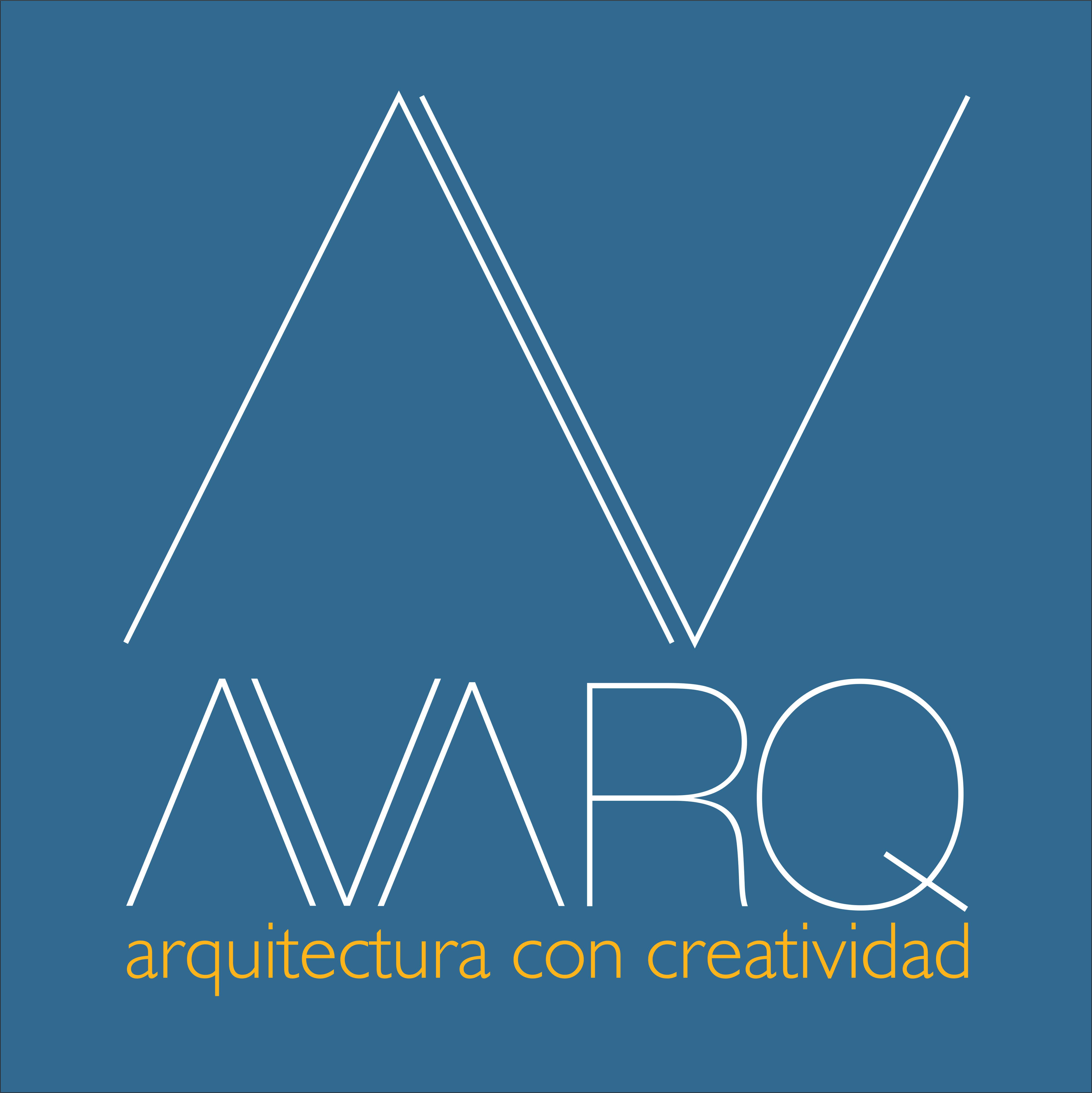 Avarq Arquitectura Con Creatividad