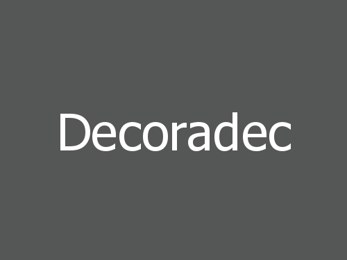 Decoradec